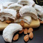 Meyveli Mousse (Köpük) Cake